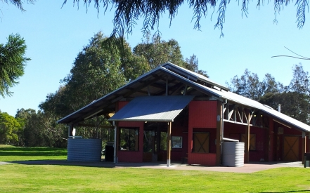 oxley-creek-common-environment-centre1